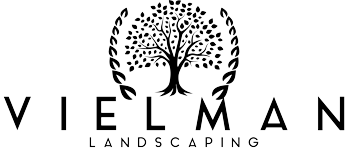Vielman Landscaping - Garden Care Services New York