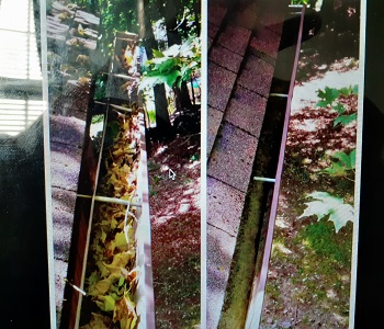 Gutter Cleaning New York