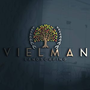 Vielman Landscaping Services