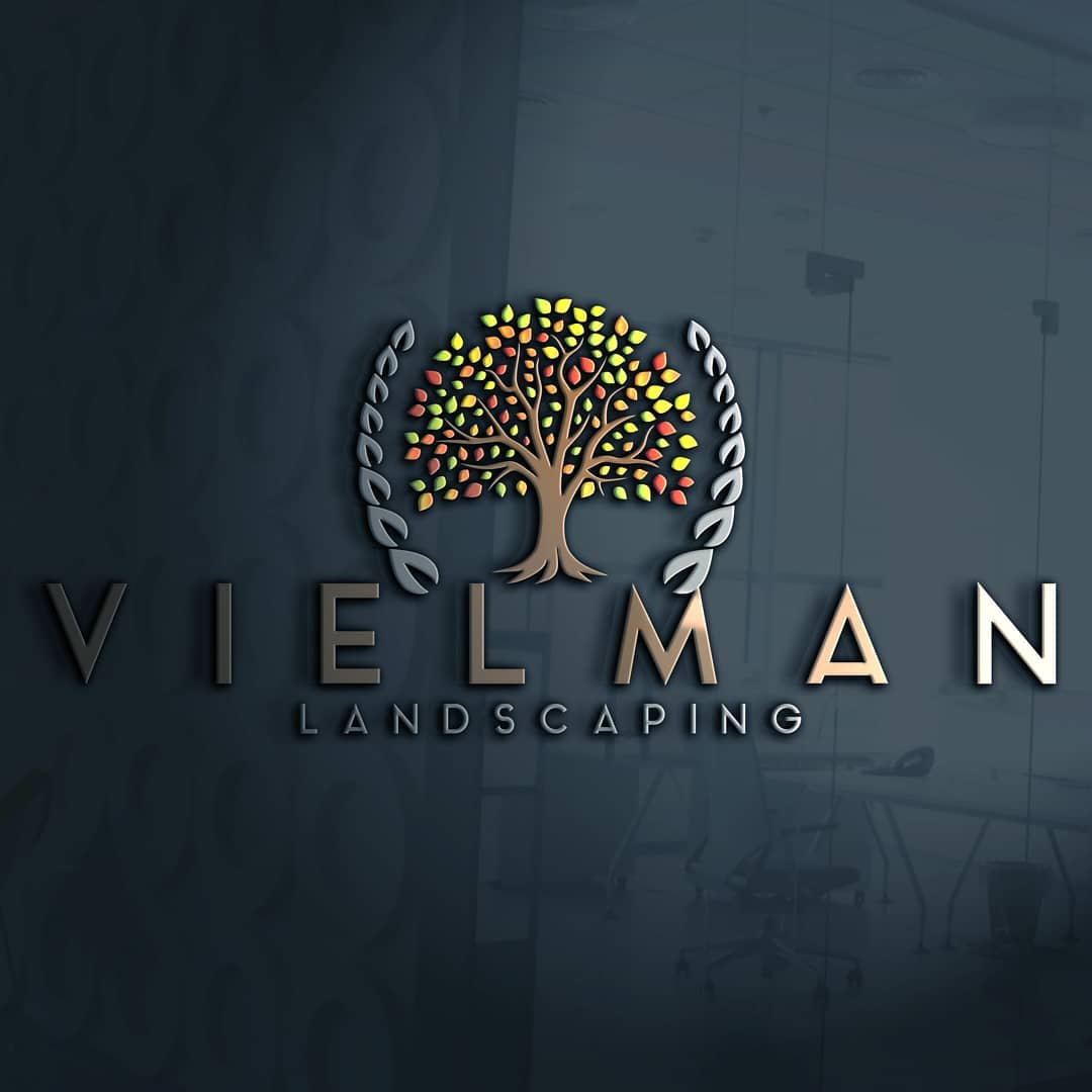 Vielman Landscaping - Residential & Commercial Lawn Care Services