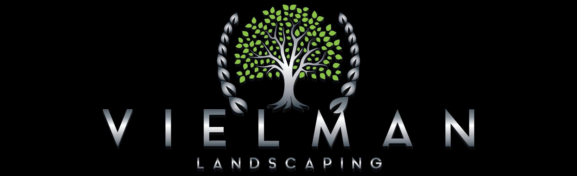 Vielman Landscaping